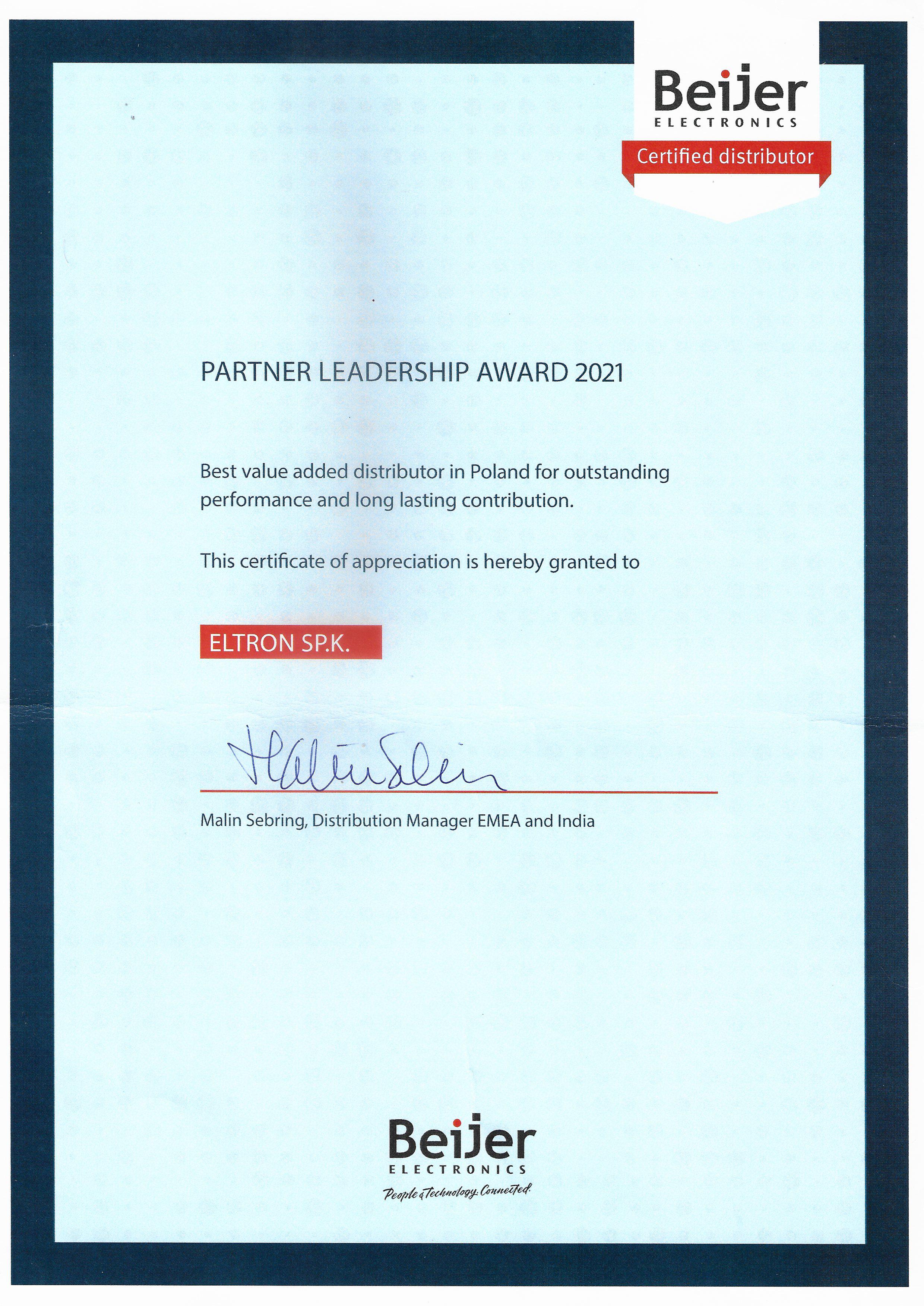 Eltron-ISO-9001-2015-en-pl-2021.png