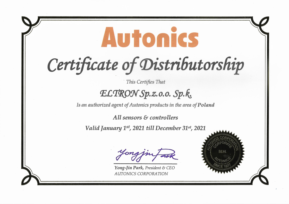 autonics_certyfikat_2021.png