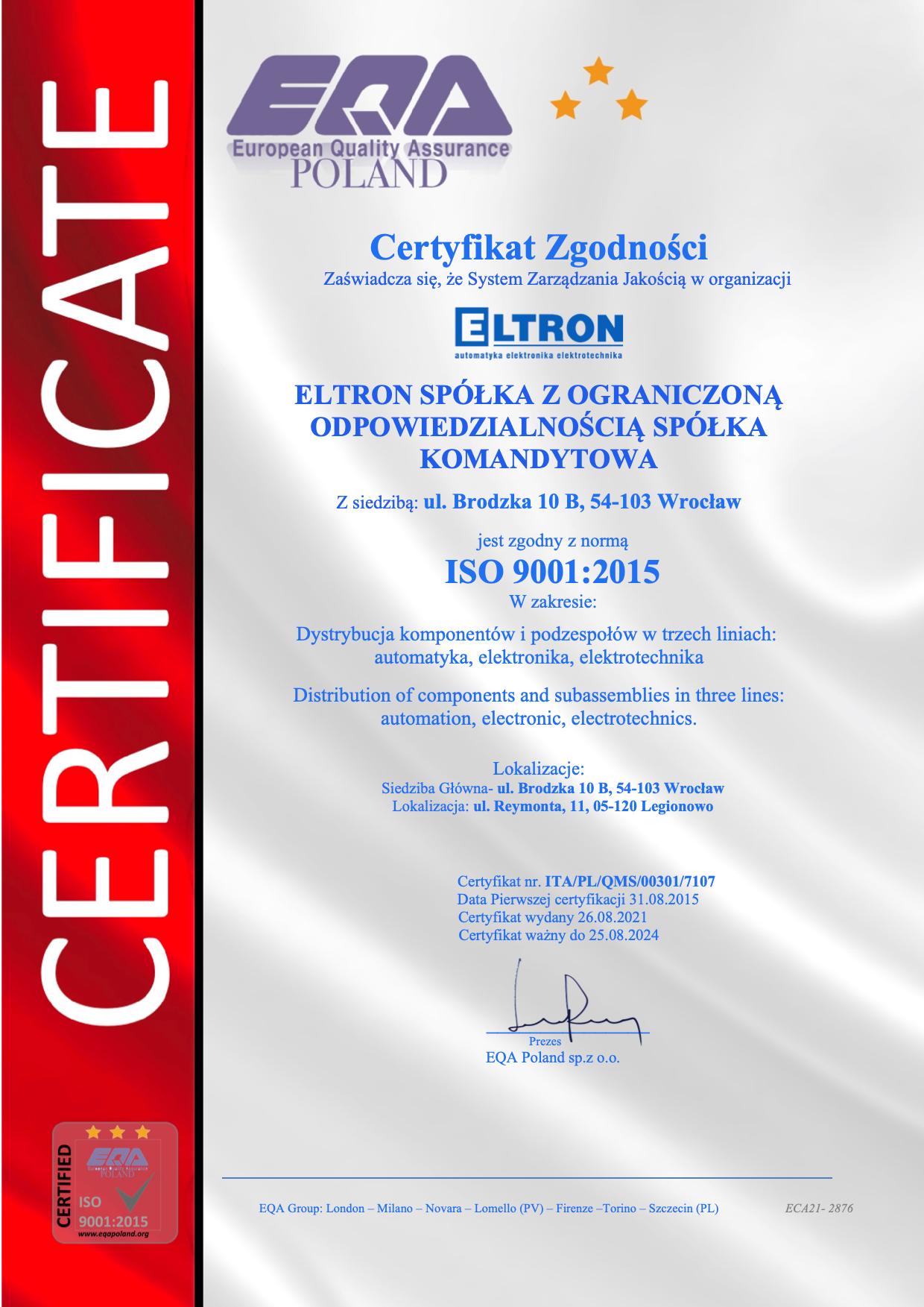 certyfikat_eqa_poland.jpg
