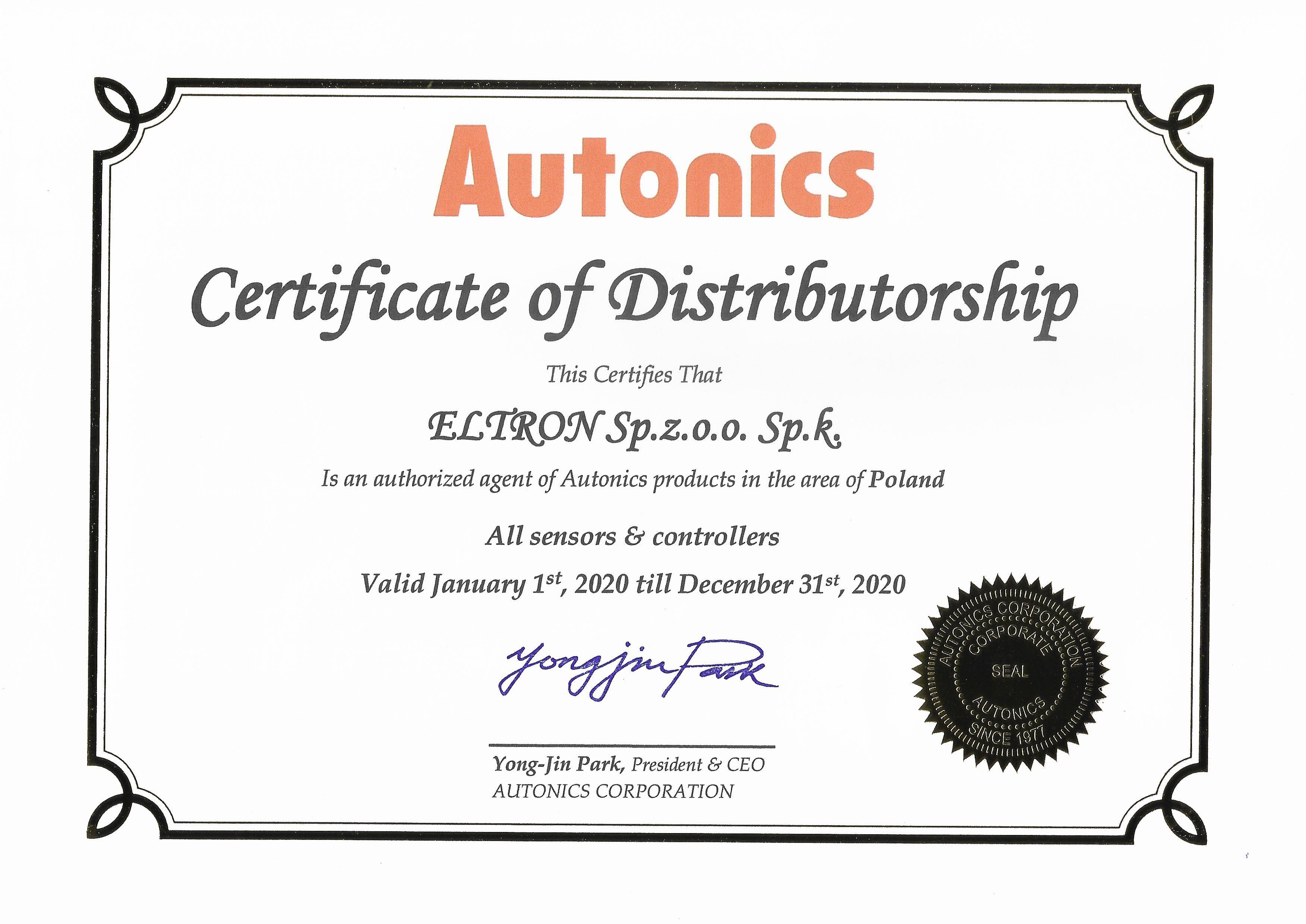 certyfikat_autonics.jpg