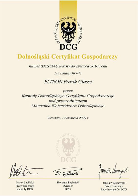 dolnoslaski_certyfikat_gospodarczy.jpg