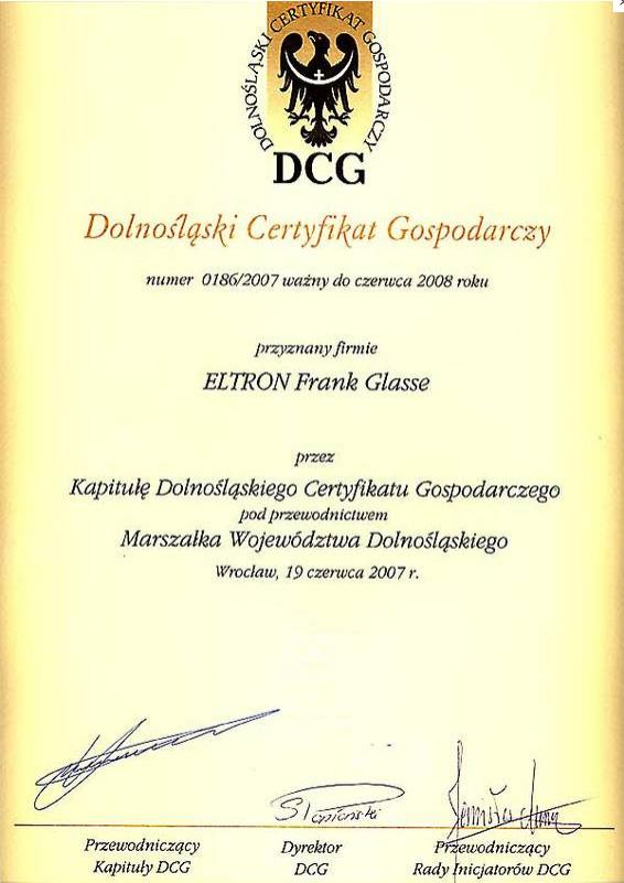 dolnoslaski_certyfikat_gospodarczy2007.jpg