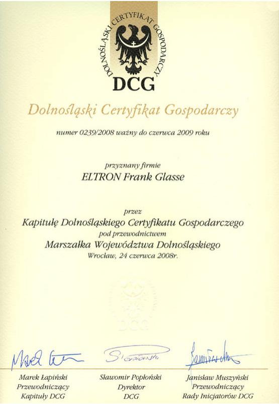 certyfikat_gospodarczy2008.jpg
