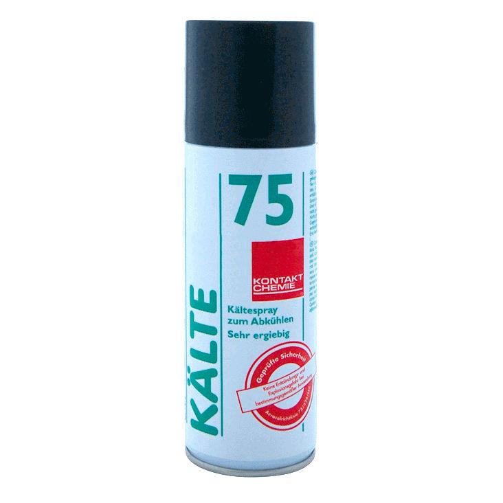 PTE-AGZ-302-RYG 24VAC/DC