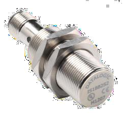 WMZL312038B-AC230C