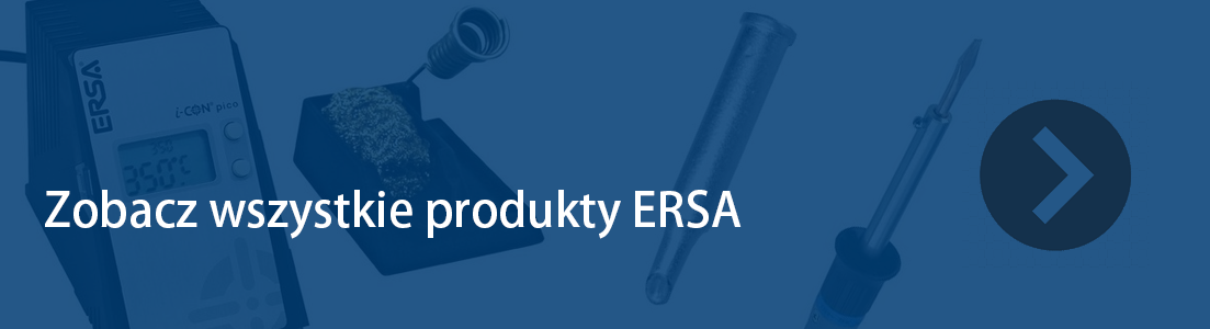 Zobacz_wszystkie_produkty_ERSA.png
