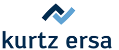 kurtz_ersa_logo.png