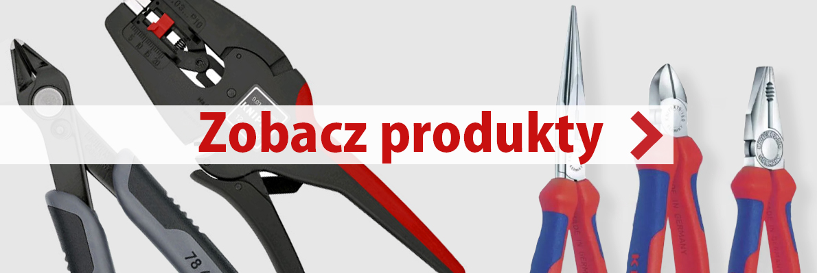 Zobacz-wszystkie-produkty-knipex.jpg