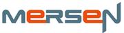 mersen_logo.png