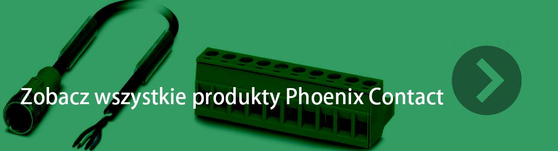 Zobacz_wszystkie_produkty.png
