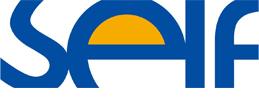 phihong-logo.png