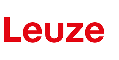 New Leuze IS 230MM//4NC-22E-S12 Programmable Logic Controller Inductive Switch