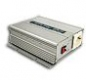 Off-Grid DC/AC Power Inverter